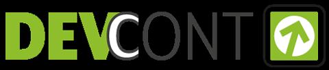 DEVCONT GmbH