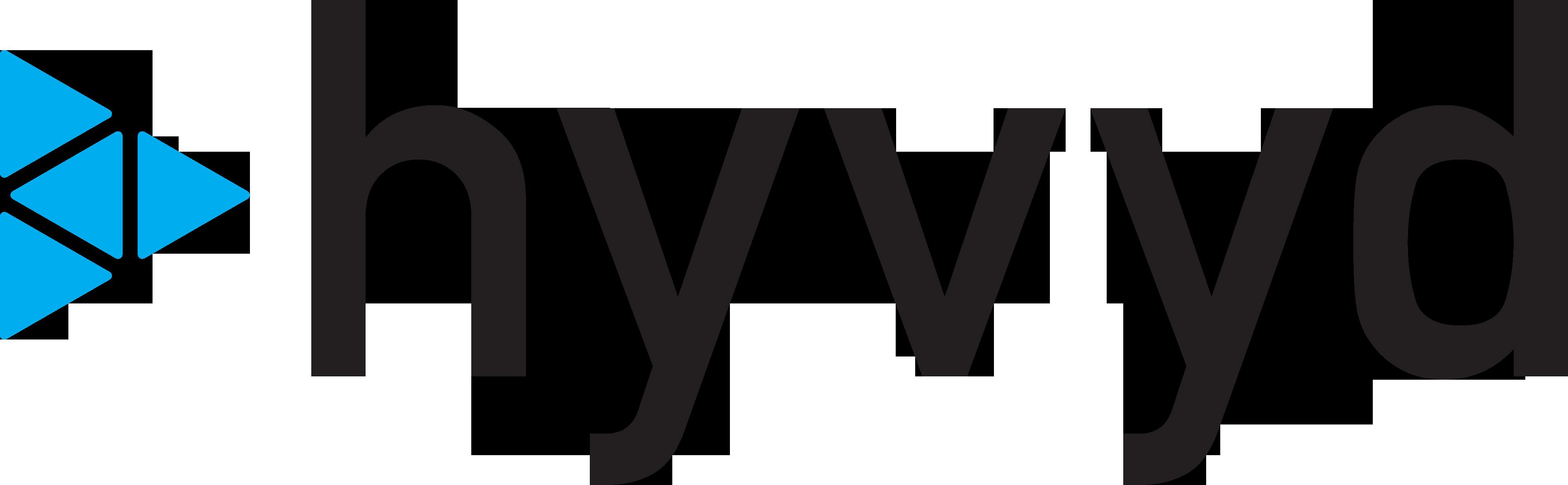 hyvyd GmbH