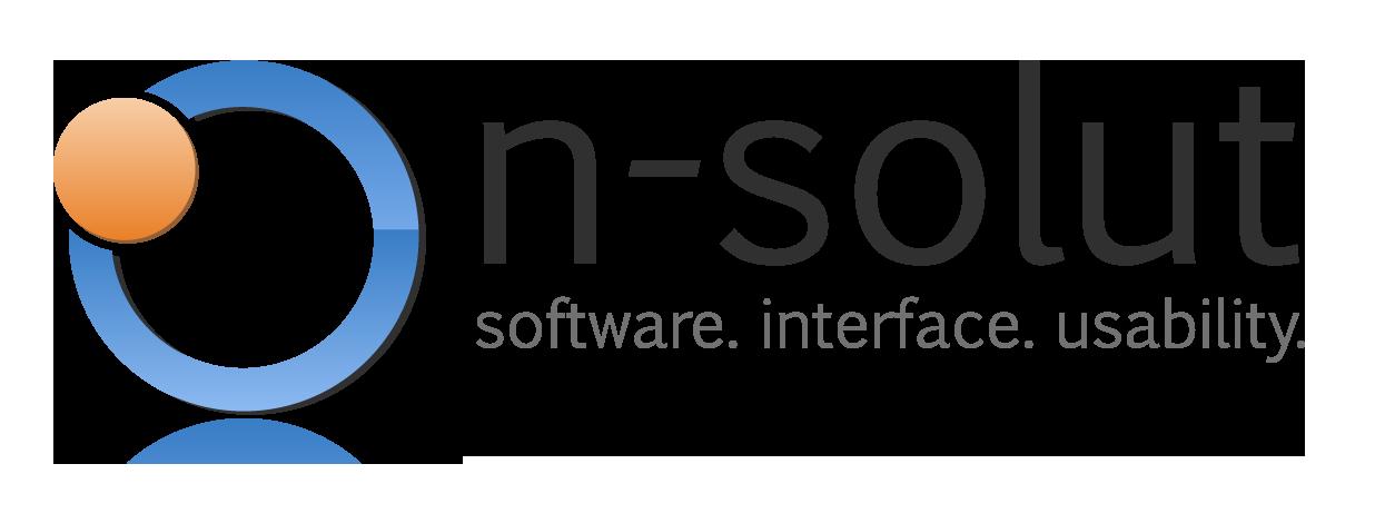 N-Solut GmbH